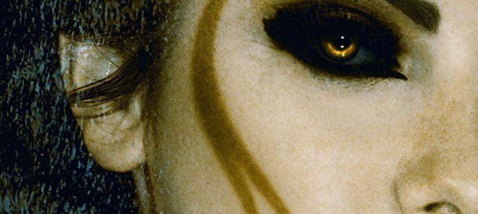 Minerva: Coming Soon