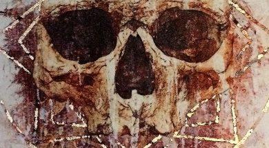 New Release: Memento Mori