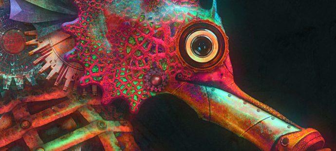 Seahorse: Coming Soon