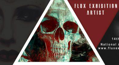 FLUX Exhibition